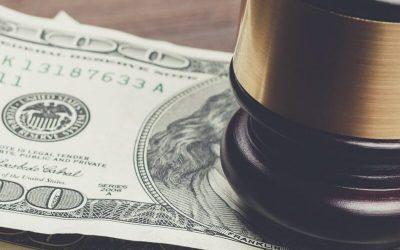 Як назавжди позбутися від боргів і кредитів: поради практикуючих юристів