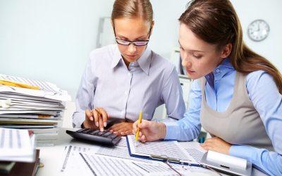 Чи можна списати борги: відгуки позичальників і рекомендації юристів