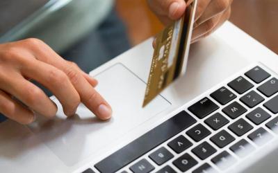 Чи можна списати борги онлайн