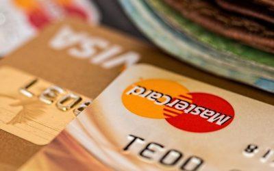 Що робити, якщо є прострочення по кредиту