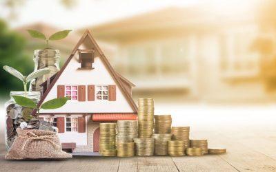 Що потрібно знати, якщо є прострочення по іпотечному кредиту
