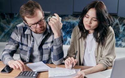 Як бути при простроченні кредиту