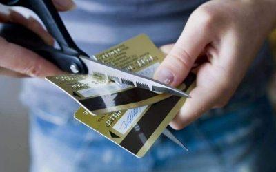 Легальне списання банківських кредитів в Україні