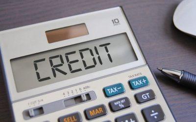 Особливості списання кредиту в ПриватБанку
