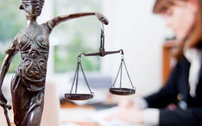 Поради юриста, як списати борги в Україні