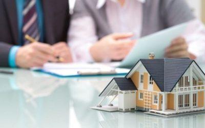 Прострочення по кредиту під заставу нерухомості: наслідки та можливі рішення
