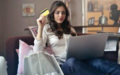 Прострочення по кредиту в МФО: просте вирішення складної проблеми