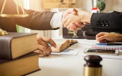 Прострочення по кредиту: форум і поради юристів