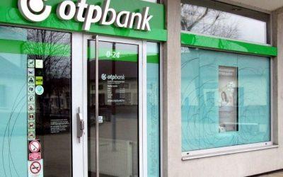 Прострочення по кредиту в ОТП Банку: ефективні шляхи вирішення проблеми