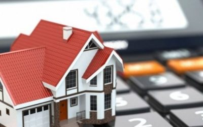 Списання іпотечних кредитів: особливості дій позичальника