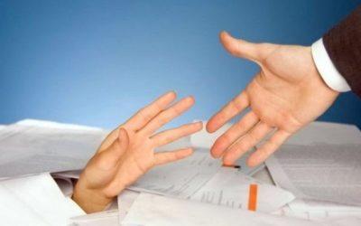Списання кредитних боргів: відгуки позичальників і варіанти розв'язання проблеми