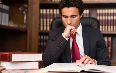 Як швидко позбутися від боргів і кредитів