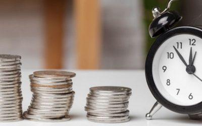 Як списати борги по мікропозик: порядок дій і особливості процедури