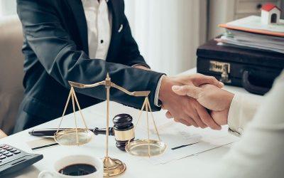 Як списати кредит в банку: універсальні поради для всіх позичальників
