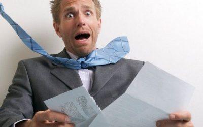 Як списати кредити за новим законом