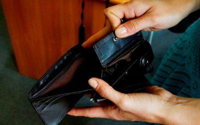 Як списати кредиторську заборгованість: банкрутство і закінчення строку позовної давності