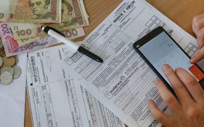 Як списати борги, якщо є іпотека