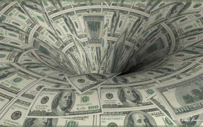 Боргова яма: як позбутися від боргів