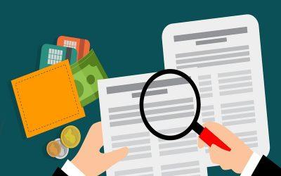 Порядок списання боргів МФО в Україні