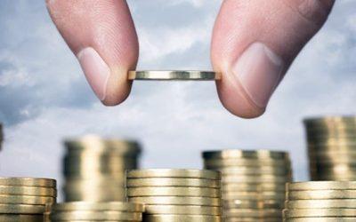 Особливості та порядок списання кредитів МФО
