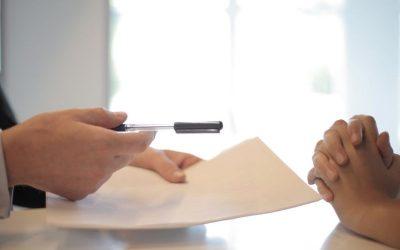 Прострочення по кредиту в Україні: варіанти вирішення проблеми