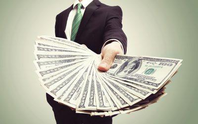 Що дає допомога юриста з питань банкрутства фізичних осіб