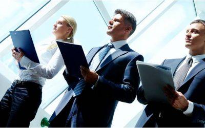 Банкрутство фізосіб: форум, рекомендації юристів за простроченими кредитами і нюанси законодавства