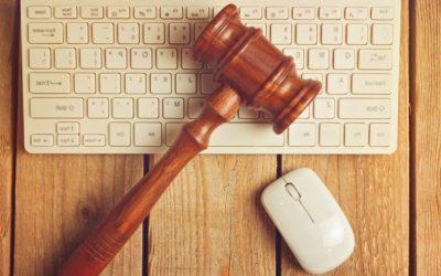 Чим може допомогти онлайн-юрист з питань банкрутства