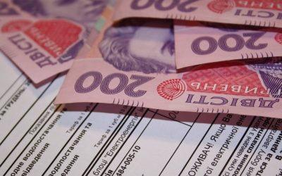 Не можу платити мікропозику в Україні: форум й алгоритм списання позики