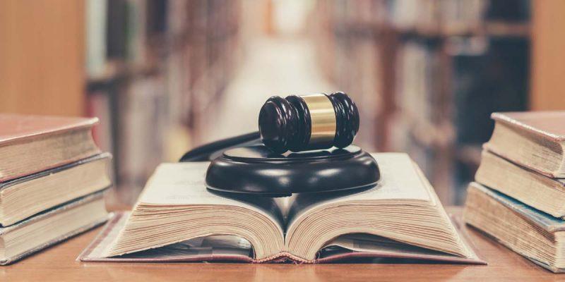 Новый закон о списании долгов по кредитам: особенности и судебная практика
