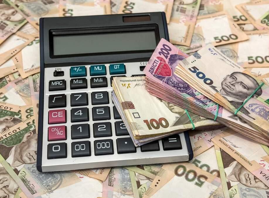 Порядок проведения процедуры банкротства физ лиц, если есть ипотека