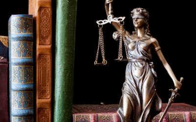 Нічим платити мікропозик: форум і рекомендації юрисконсультів