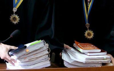 Відгуки про банкрутство фізичних осіб від реальних боржників і поради юристів
