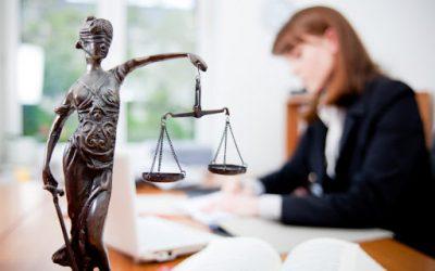 Що дають послуги юриста з питань банкрутства фіз осіб